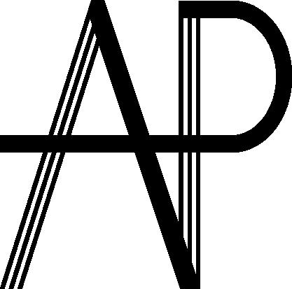 Logo goed AP